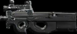 P90 Menu Icon MWR.png