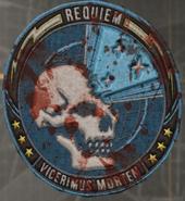 RequiemPatch BOCW