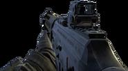 SWAT-556 Target Finder BOII
