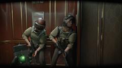 В лифте.png