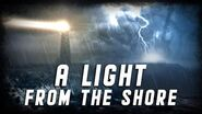A Light from the Shore OFFICIAL ft