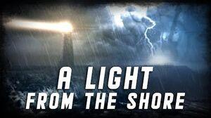 A_Light_from_the_Shore_OFFICIAL_ft._Teemu_Mäntysaari_-_KSHERWOODOPS_-_(Tag_Der_Toten_Song)