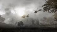 Eurocopter EC-635s Reveal Trailer CODG