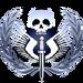 Faction Taskforce141.png