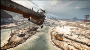 Helikopterdepozytowy