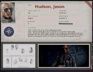 Hudson Operator Bio BOCW