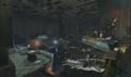 In Darkness Gallery Database Image 7 BO3