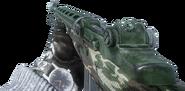 M14 Woodland BO