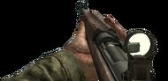 M1A1ДП