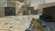 MP7+Gold