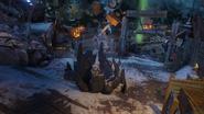 Revelations Origins stacja generatora 3 1