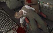 Steiner dead