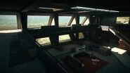 SummitComplex ControlTower Interior Top Verdansk84 WZ