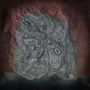 Verdansk84 Map Season3BOCW WZ