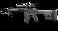 Weapon rsass large