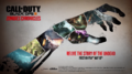 Zombies Chronicles Promo BO3