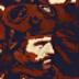 Капитан Прайс камуфляж иконка.png