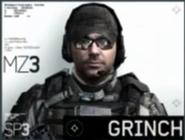 185px-Mw3 grinch