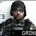 185px-Mw3 grinch.PNG