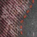 Bunker3Location B5 Verdansk Warzone
