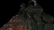 FAL Red Dot Sight MW2