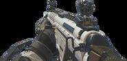 HBRa3 Sentinel Camouflage AW