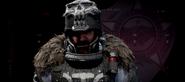 Knight Operator Intro Still BOCW
