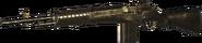 M14 Gold MWR