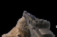 M14 MWR-0