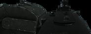 MG42 Iron Sights BO