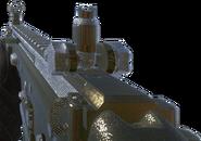 SCAR-H Diamond BOII