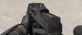 Switchblade X9 BO4