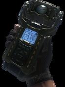 Tactical ins bo ii