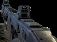 Vector K10 BOII