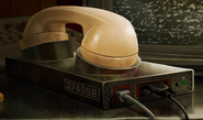 AcousticCoupler Website PawnTakesPawn