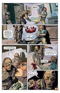 Ajax van graan comic 2