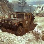 CODMW2 M1026 HMMWV AFGHAN.jpg