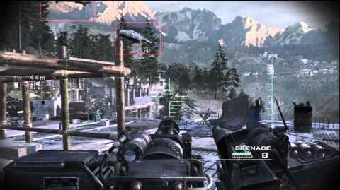 Call_of_Duty_MW3_-_What_Goes_Up..._Achievement_Guide