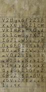 Cipher8 DerEisendrache BO3