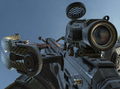 Crossbow Variable Zoom BOII