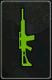 G36c icon mw3ds