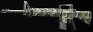 M16 Lumbar Gunsmith BOCW