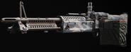 M60 Downfall Gunsmith BOCW