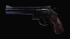 Magnum Gunsmith BOCW