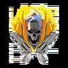 Prestige 10 Icon IW
