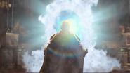 Priest Portal IX BO4
