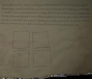 R Cipher Intel BOCW