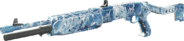 S-Ravage Frosted IW