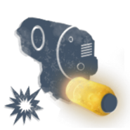 Shatter Blast Ammo Mod Pack Menu Icon BOCW
