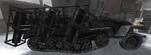 Side view panzerwerfer cod2